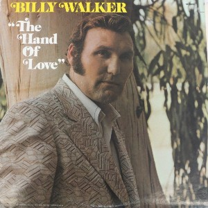 Billy Walker - Discography (78 Albums = 95 CD's) 30kehps