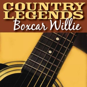 Boxcar Willie - Discography (45 Albums = 48 CD's) - Page 2 30lfjpi