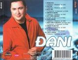 Radisa Trajkovic - Djani - Diskografija  30rpkzd
