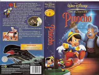 Los Clasicos Disney 30s7vop
