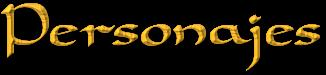 [RPG Maker XP] Godelse 30wkwfm