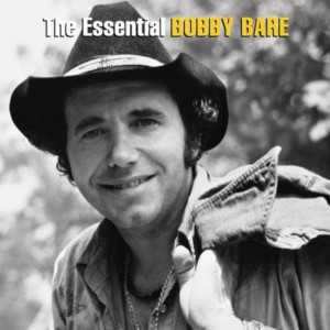 Bobby Bare - Discography (105 Albums = 127CD's) - Page 4 30xjuxg