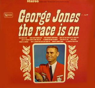 George Jones - Discography (280 Albums = 321 CD's) - Page 2 31314av
