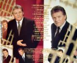 Diskografije Narodne Muzike - Page 5 33lovmr