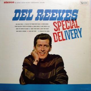 Del Reeves - Discography (36 Albums) 33ni0ap