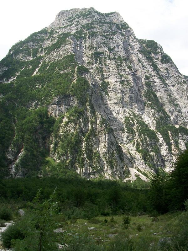 Planinari i alpinisti - Page 2 33tthg4