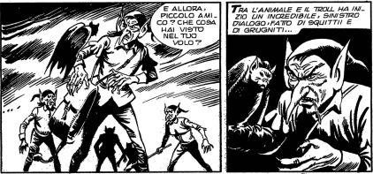 Toninelli/periodo toninelliano - Pagina 3 33v28fn
