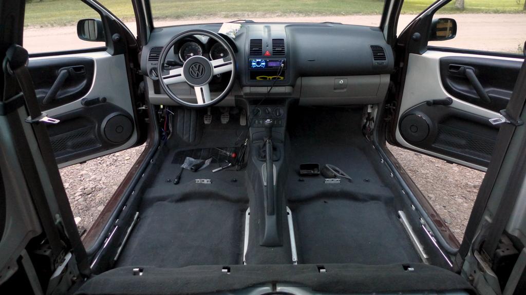 Wheelback: Baby Bender - Lupo - Sivu 5 33vbsyp