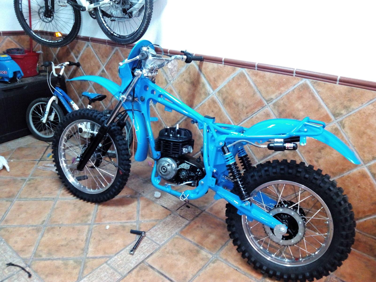 Bultaco MK11 370 - Motor - Página 4 344tp93