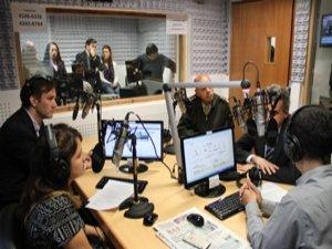 Noticias del ejercito Argentino 3484jt0