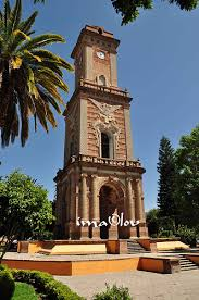 RELATOS DE TESOROS:  Leyenda del Tesoro del Torreón 34ou353