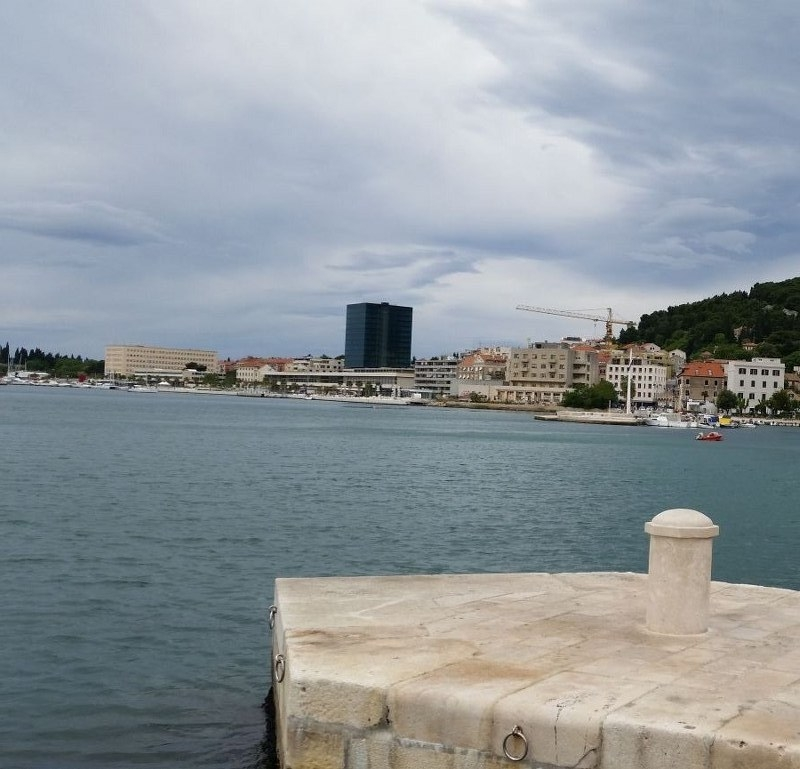 Komanda vojno - pomorske oblasti u Splitu - Page 3 34pj1gx
