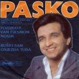 Hasim Handanovic  Pasko - Diskografija 34rwqbn