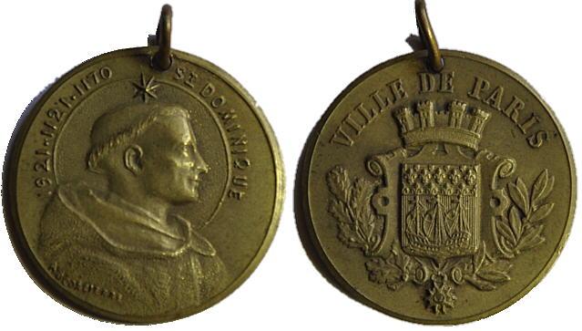 Proyecto recopilación medallas Santo Domingo de Guzmán  - Página 2 34xmdtv