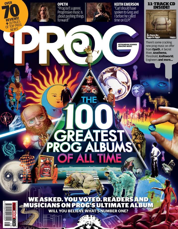 Top Ten Rock Progresivo - Página 6 34zd9ch