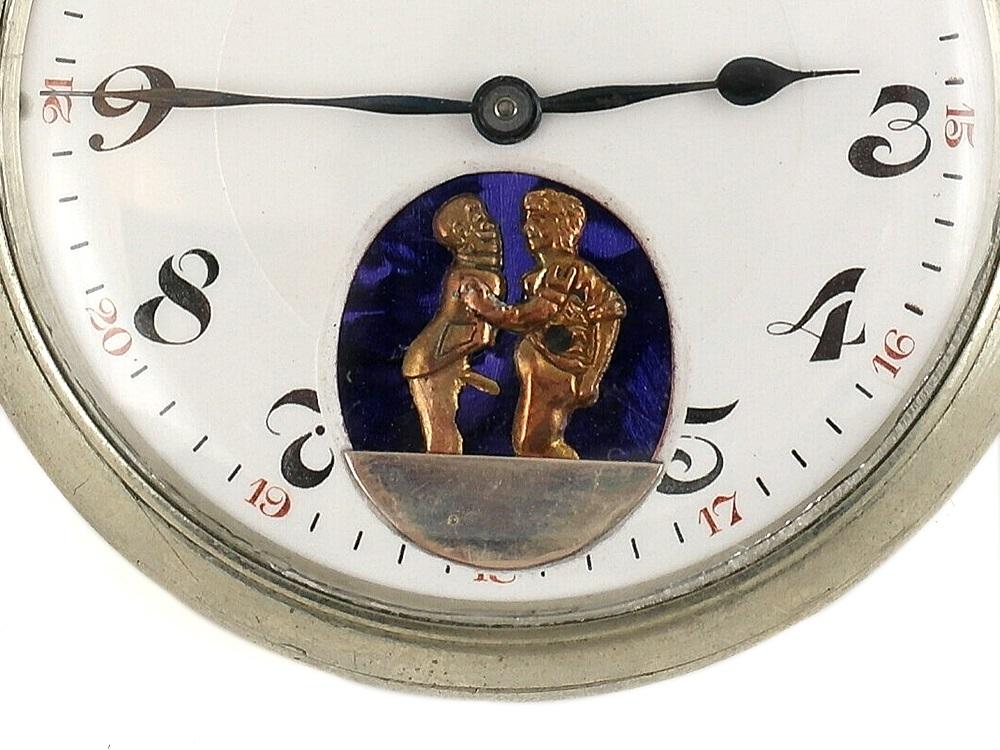 Relojes eróticos (o más que eso  ) 35017o5