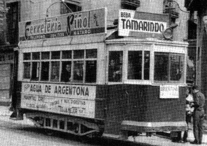 El Ferrocarril a Catalunya - Página 5 350t1z9