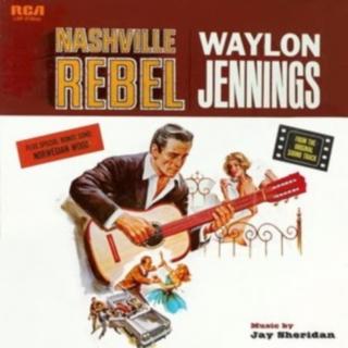 Waylon Jennings - Discography (119 Albums = 140 CD's) 358q4wi