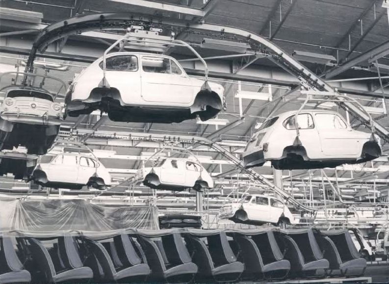Automobili i motori u ex YU - Page 6 35i7yqc
