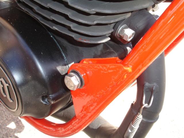 Montesa 125 Dirt-Track - Página 3 35k682v