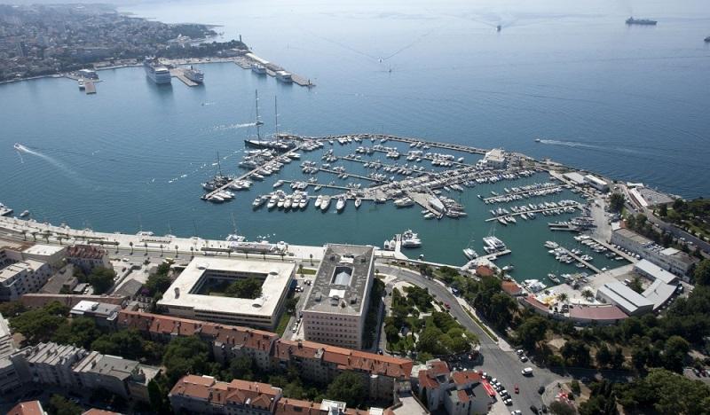 Komanda vojno - pomorske oblasti u Splitu - Page 5 35m1fsm