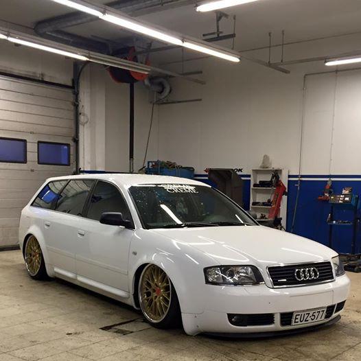 Makenbaa: Audi A6 bagged - Sivu 4 3zuo7