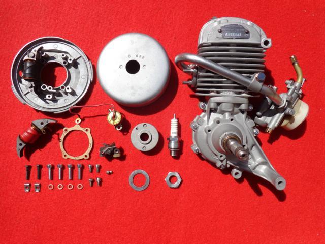 Restaurando el motor de mi Cady M1  - Página 2 4fwvp4