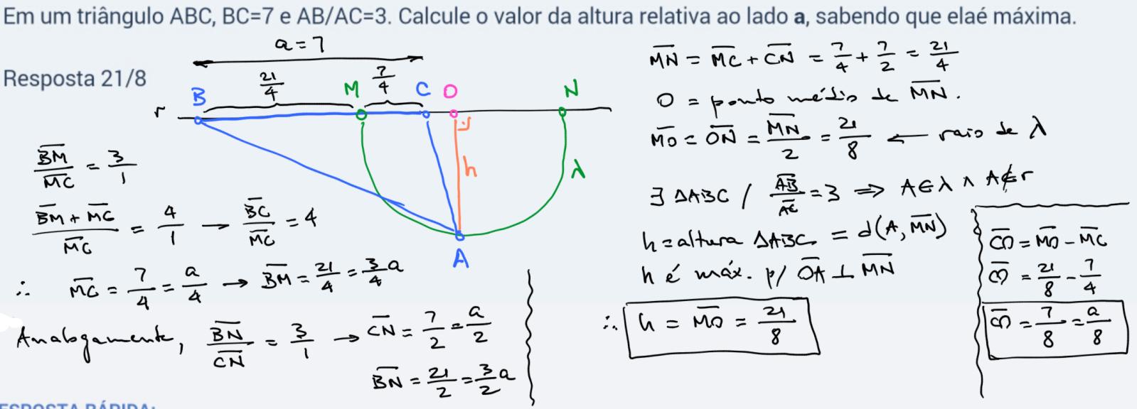 Círculos de Apolonio 4g0mrn