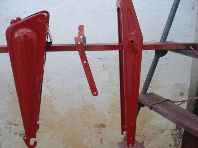 guzzi - Guzzi Hispania 65 * MGG - Página 2 4gkthy