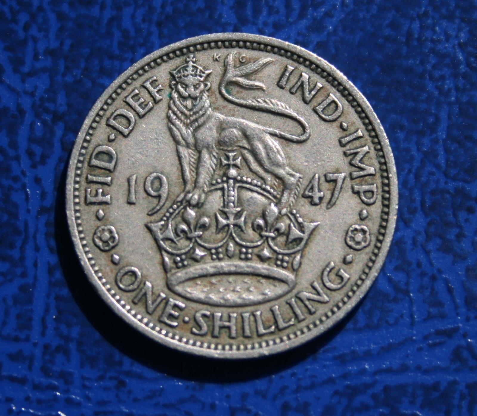 Monedas con leones 4igcyb