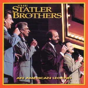 The Statler Brothers - Discography (70 Albums = 80 CD's) - Page 3 4ijvib