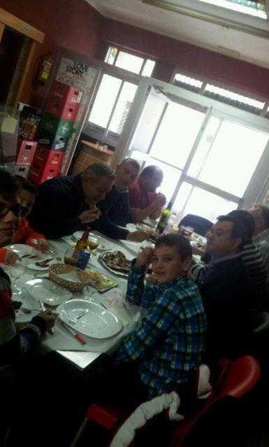 Almuerzos amotiqueros valencianos - Página 3 4j5n6h