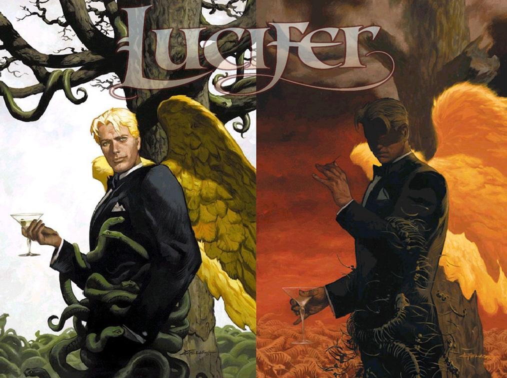 Ficha de Lucifer Morningstar (NPC) 4sb0aq