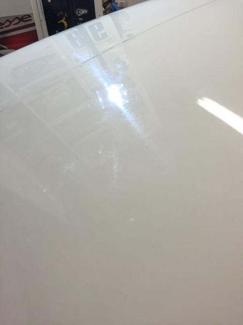 A&D detailing Range Rover Sport 4tsqyd