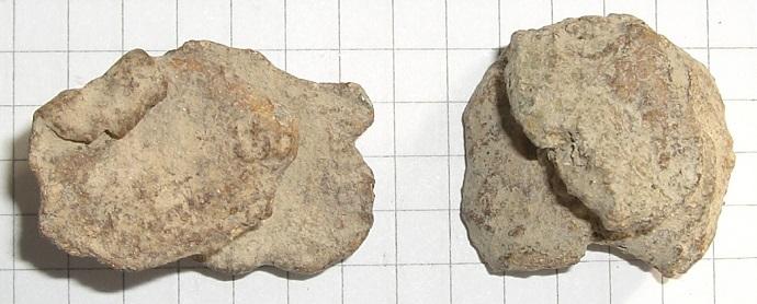 Lañas de plomo para Ceramica 54dr9s