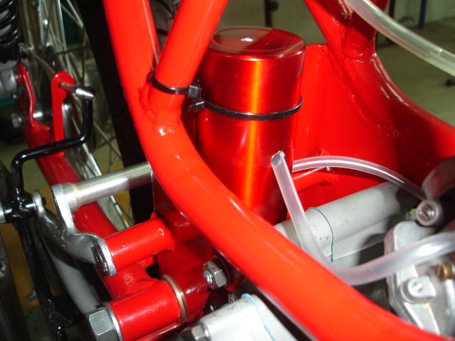 Proyecto moto competición de Josepe - Página 3 5a3x3s