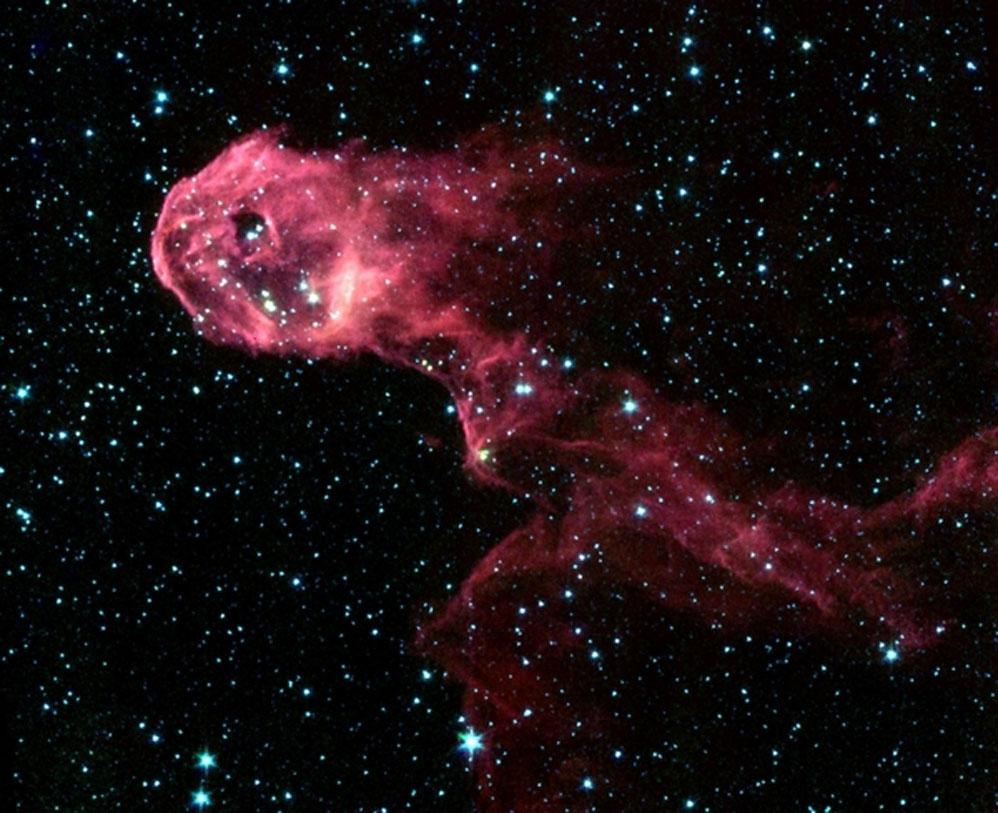 La belleza del Universo en imágenes 5b8qya