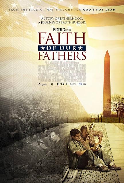 La Fe de nuestros Padres. (FAITH OF OUR FATHERS) 2015 en Español. ¡¡NUEVO LINK!! - Página 2 5beft2