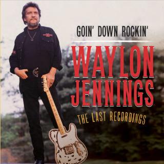 Waylon Jennings - Discography (119 Albums = 140 CD's) - Page 5 5ee7ug