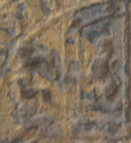 Sellos siglo XVIII 5jzdjt