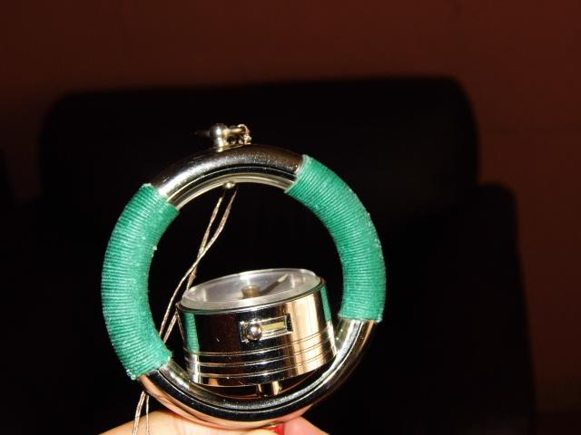Pendulo Schumfell (Revelador Radio Magnetico Schumfell) - Página 6 5lpilc