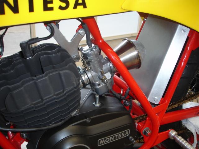 Montesa 125 Dirt-Track - Página 3 5oxnr7