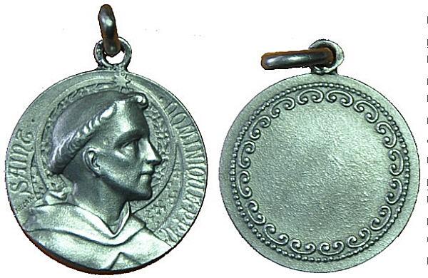 Proyecto recopilación medallas Santo Domingo de Guzmán  - Página 2 5xmqmg