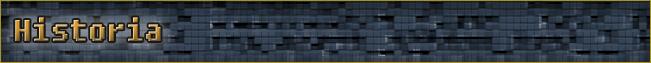 [RMXP] LANDSWORD [Presentación] 63yqfk
