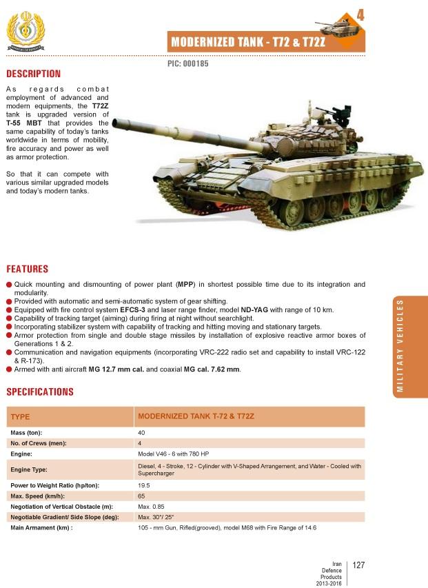 Iraqi Army - Page 5 66ajvb