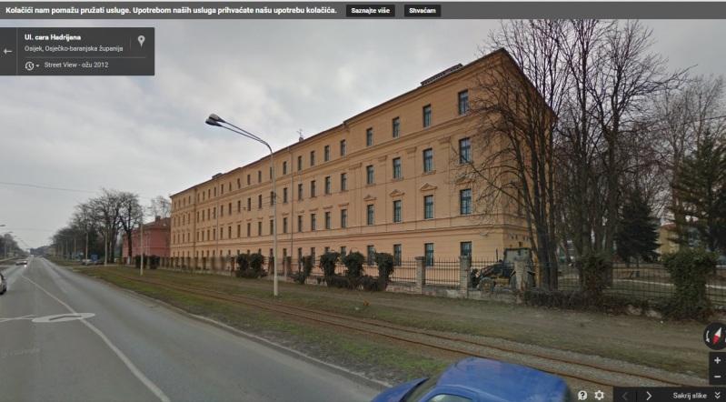 Osijek - Bijela kasarna 'Milan Stanivuković' - Page 5 687xw6