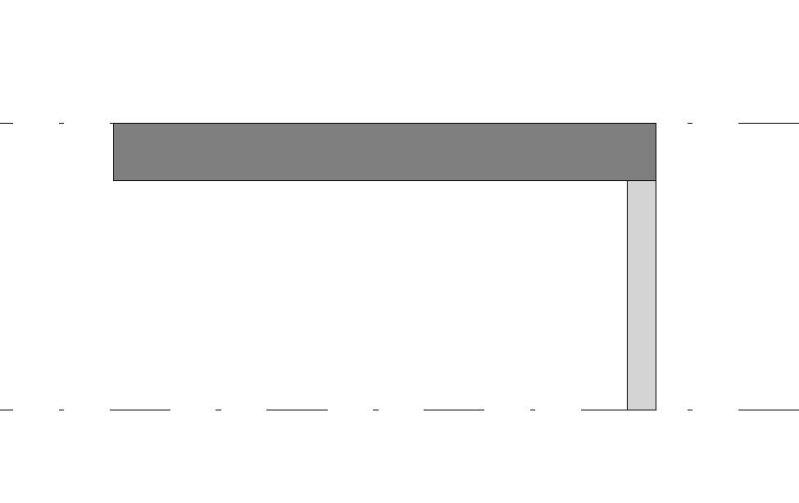 Modelado Estructural en general. 6i8epc