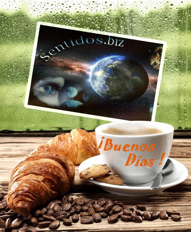 Buenos días,Tardes, Noche SEPTIEMBRE 2018 6i8o55