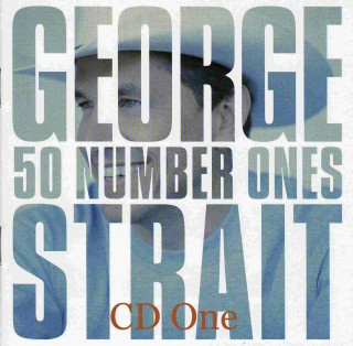 George Strait - Discography (50 Albums = 58CD's) - Page 2 6nyw3m