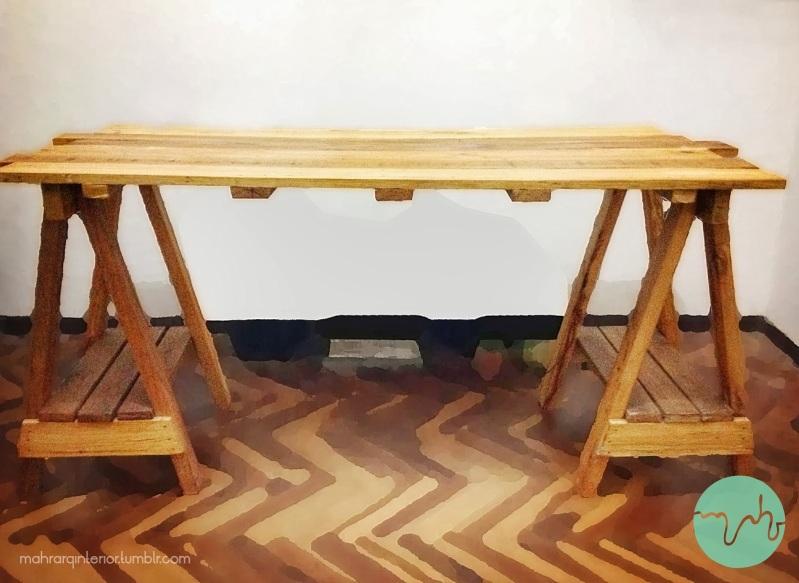 mesa - Consulta: mesa grande para quincho 6qitn7